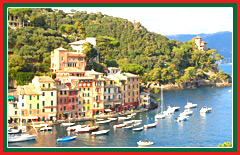 luxury guided tours of italy