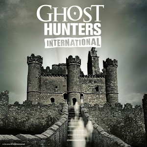 ghost hunters international episode guide