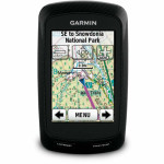 garmin edge 800 troubleshooting guide