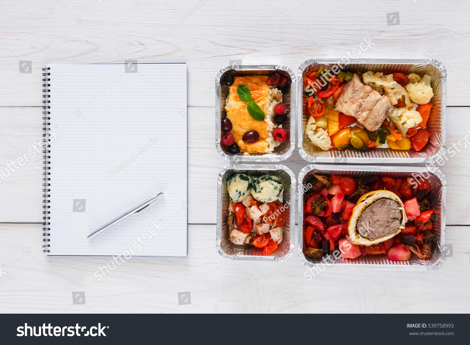 wok in a box nutrition guide