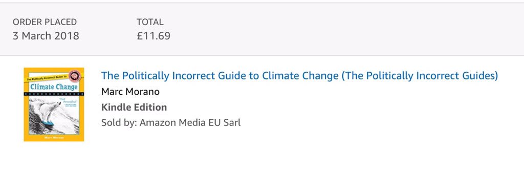 the politically incorrect guide to climate change pdf