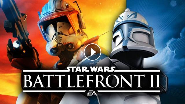 star wars battlefront heroes guide