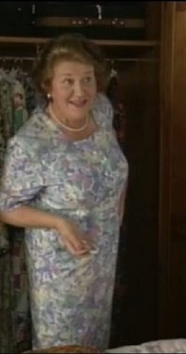 keeping up appearances episode guide