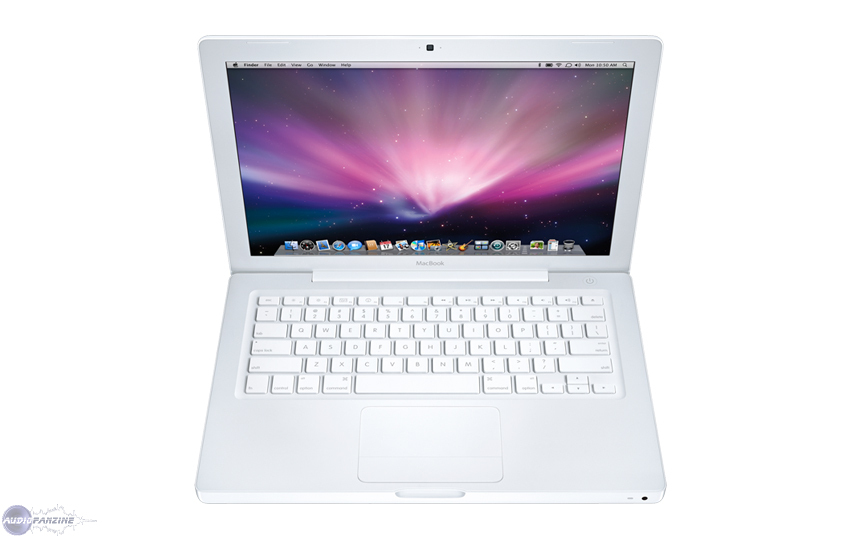 apple macbook air user guide
