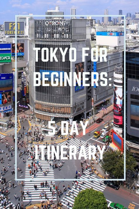 japan guide 14 day itinerary