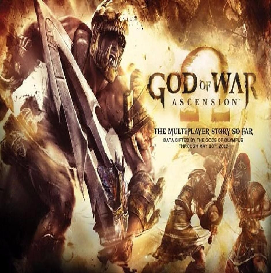 god of war ps3 guide