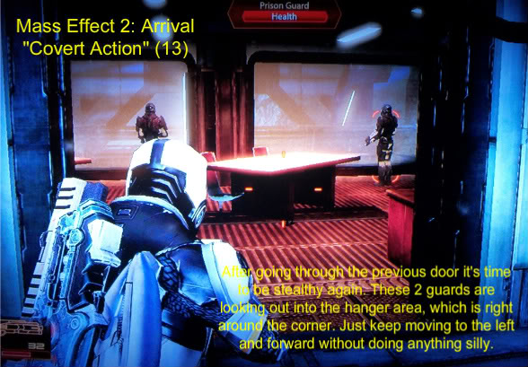 mass effect 3 trophy guide and roadmap