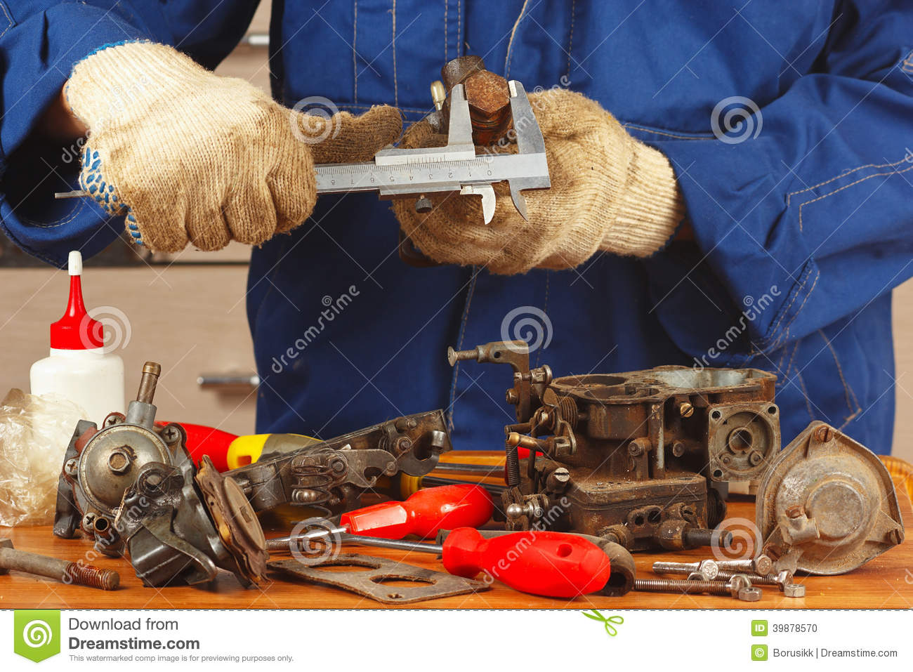 free labor guide for automotive repair