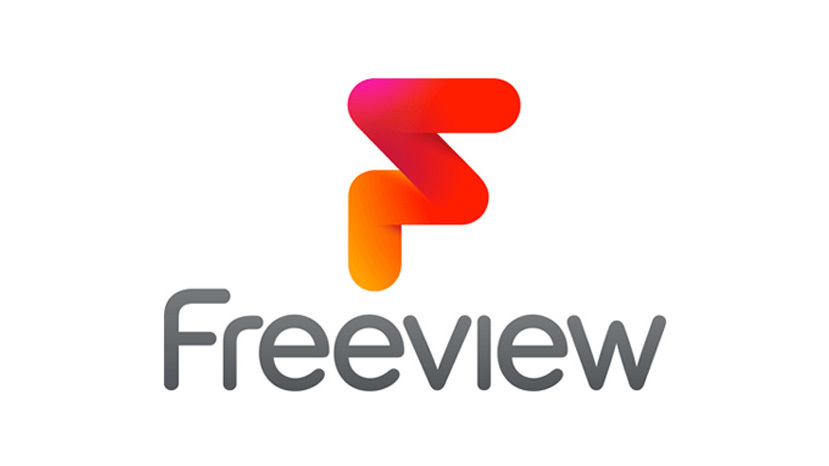 freeview tv guide gold coast