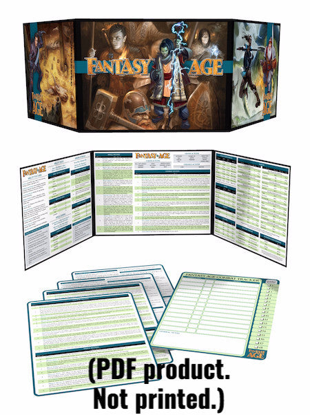 a song of ice and fire campaign guide pdf download