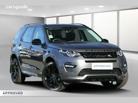 range rover sport buyers guide