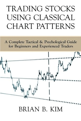 the complete guide to spread trading pdf