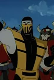 defenders of the earth episode guide