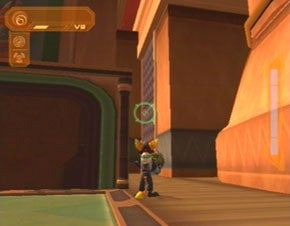 ratchet and clank up your arsenal guide