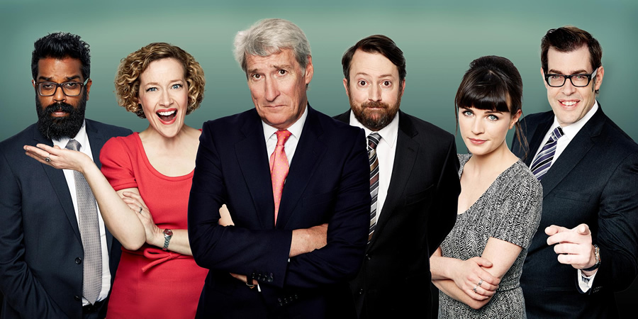 foxtel comedy movie channel tv guide