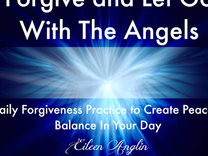 hypnosis for releasing anger and resentment with guided forgiveness