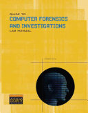guide to computer forensics and investigations 5th edition pdf