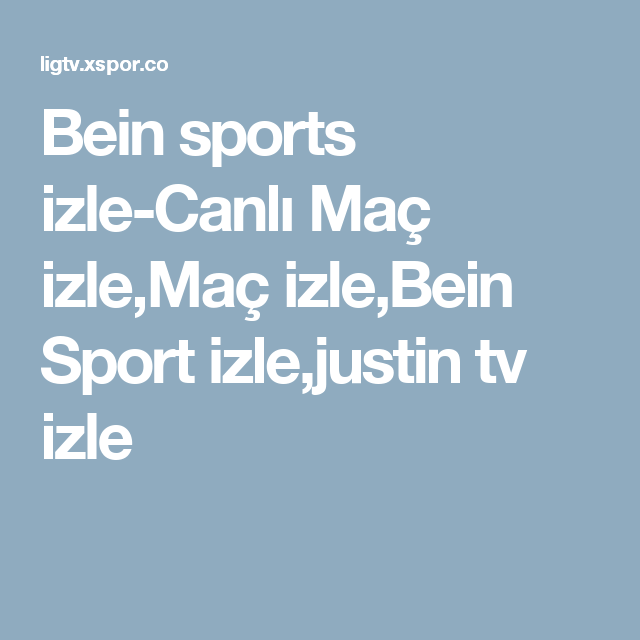 bein sports tv guide uk