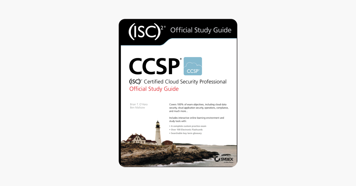 certified wireless security professional official study guide