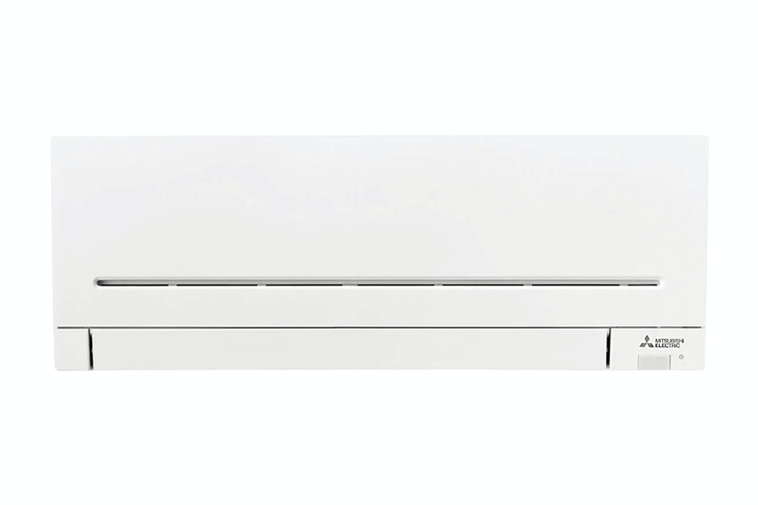 harvey norman air conditioner guide