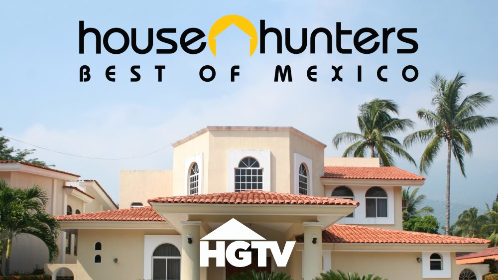 house hunters international episode guide wiki