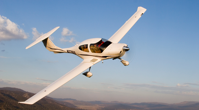 pilot guide to takeoff safety