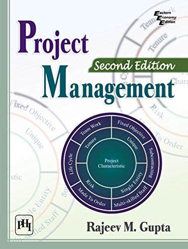 project risk analysis and management guide 2nd edition