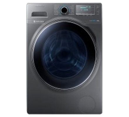 samsung washing machine troubleshooting guide