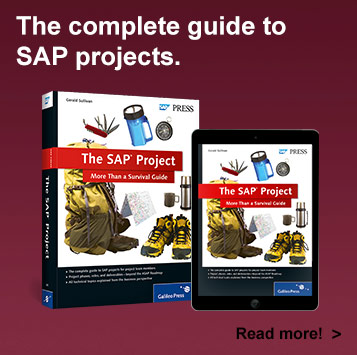 sap business one implementation guide