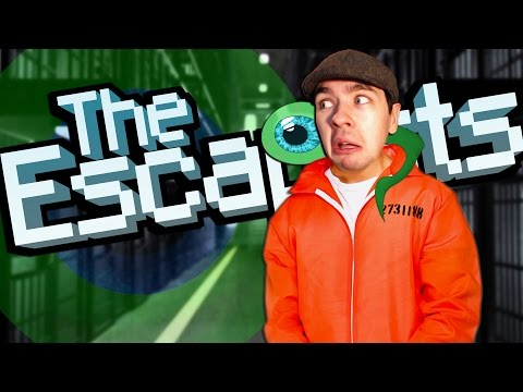 the escapists guide xbox one