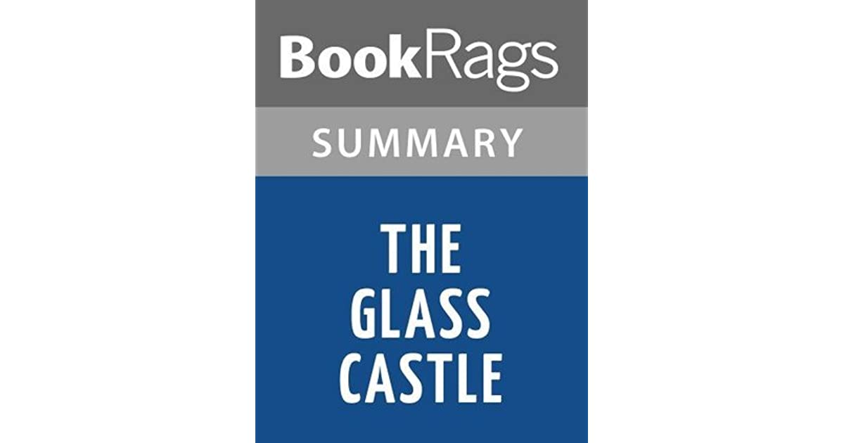 the glass castle study guide