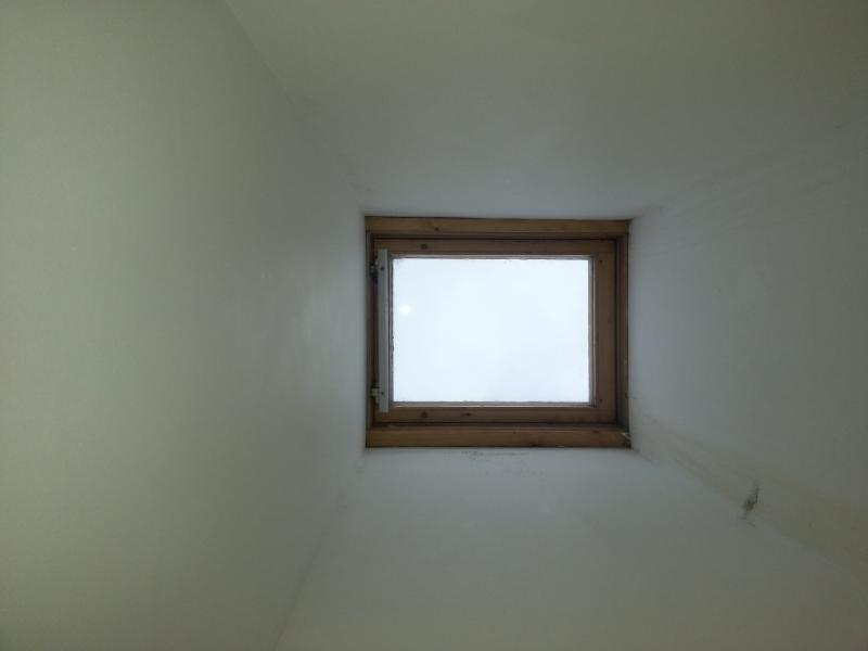 velux roof window installation guide